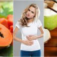 treat gastritis naturally