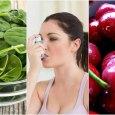 Treat Asthma Naturally