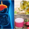 Treat Fatty Liver Naturally