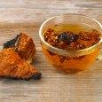 Health Benefits of Chaga Mushrooms