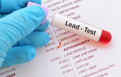 Steps to Effectively Treat and Prevent Lead Contamination