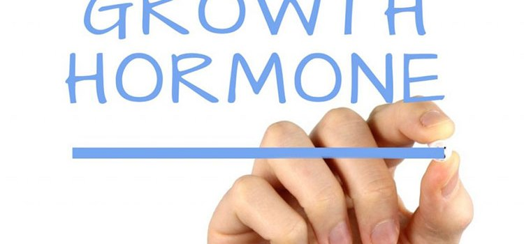 Is Human Growth Hormone - HGH Safe?