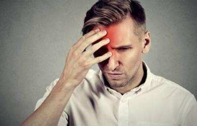 Migraine Headaches Causes