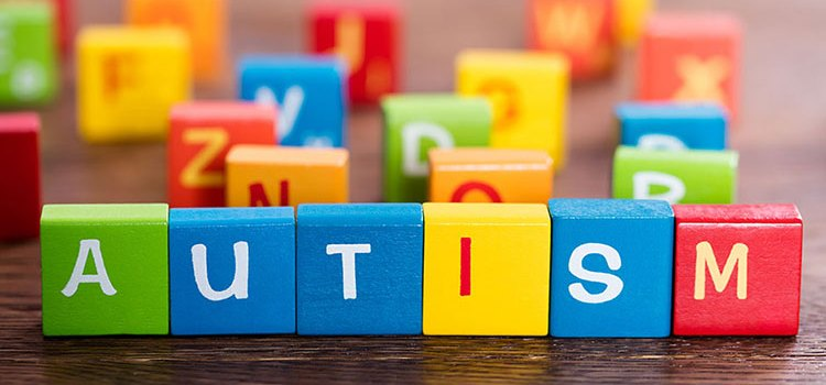 Symptoms and Signs of Autism