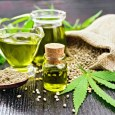 Health Benefits of Hemp Oil