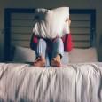 What is Bedroom Divorce