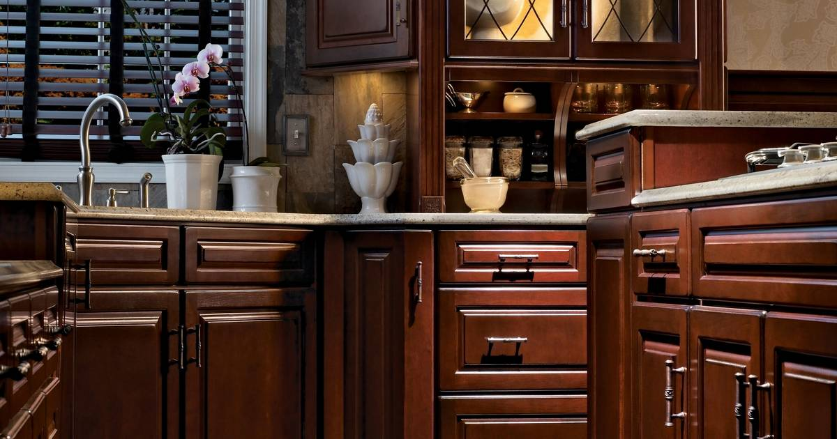 And Stores Bath Kitchen