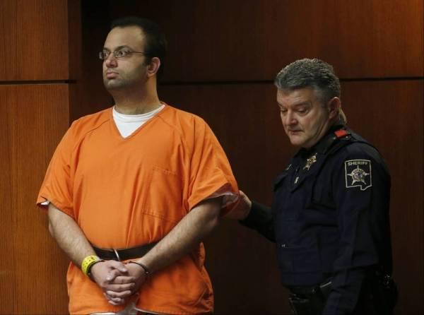 DuPage murder suspect accused of ordering hit on ex-girlfriend