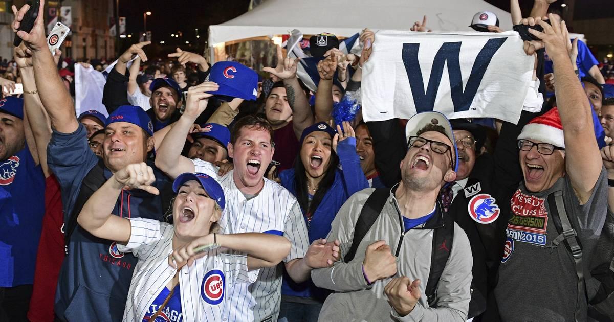 Image result for stupid cubs fans