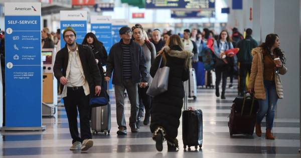 Bridesmaid no more? O'Hare on track to regain crown as ...