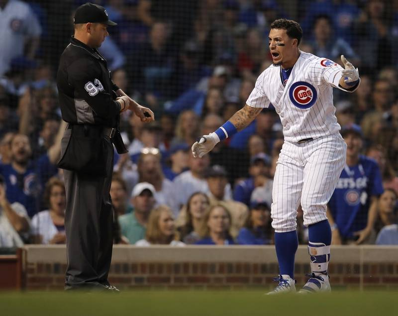 Image result for chicago cubs
