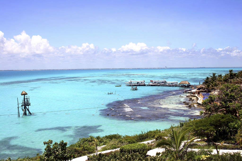 Riviera Maya Luxury Resort & Hotel