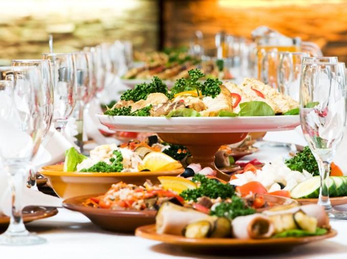 Culinary Festivals