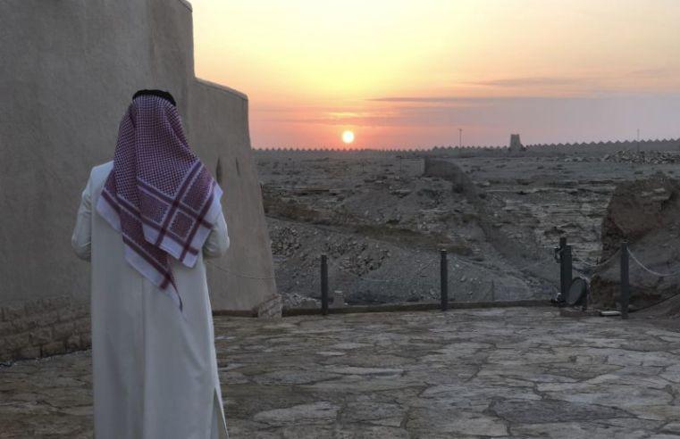 Unmarried Overseas couples can now rent hotel rooms: Saudi Arabia