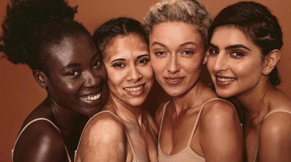 What Is Inclusive Beauty, and How Is It Impacting the Industry?