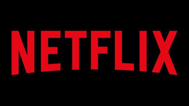Films on Netflix from April 17 to 23