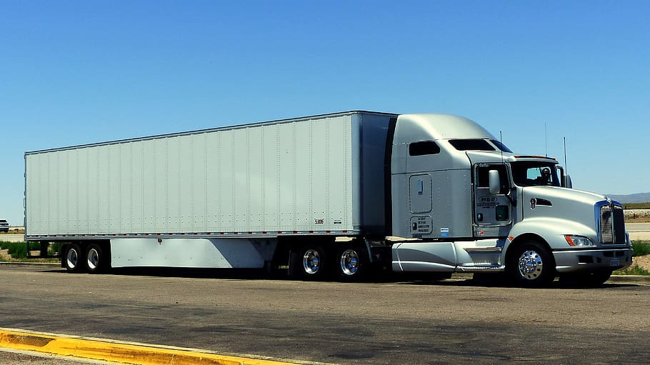 Car Shipping and Moving Ideas and Best Tips