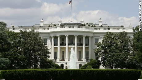United States and Israel for an arrangement as a sign of the White House next week