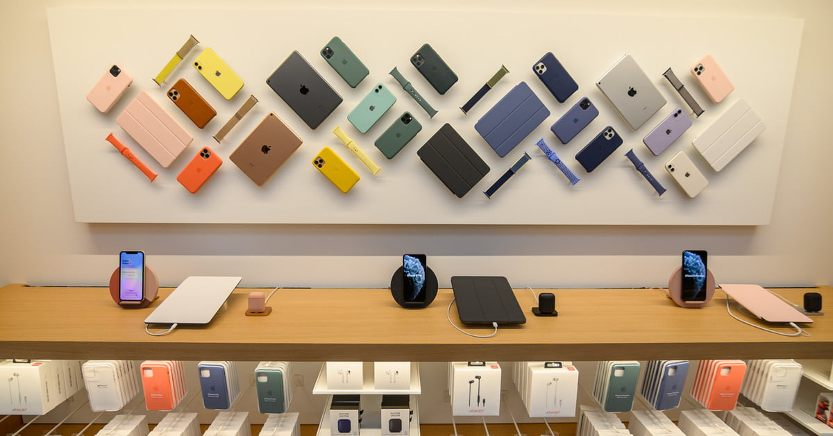 Best Prime Day Apple Deals 2020: What To Expect