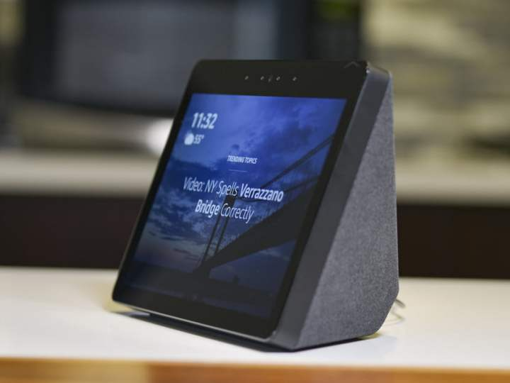 Amazon Echo Show Review | (2nd Gen) 2018 Model