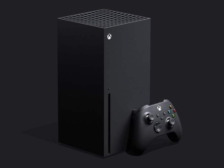 Xbox Series X and S Pre-Orders Are a Mess