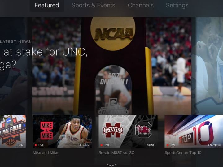ESPN+: Everything You Need to Know