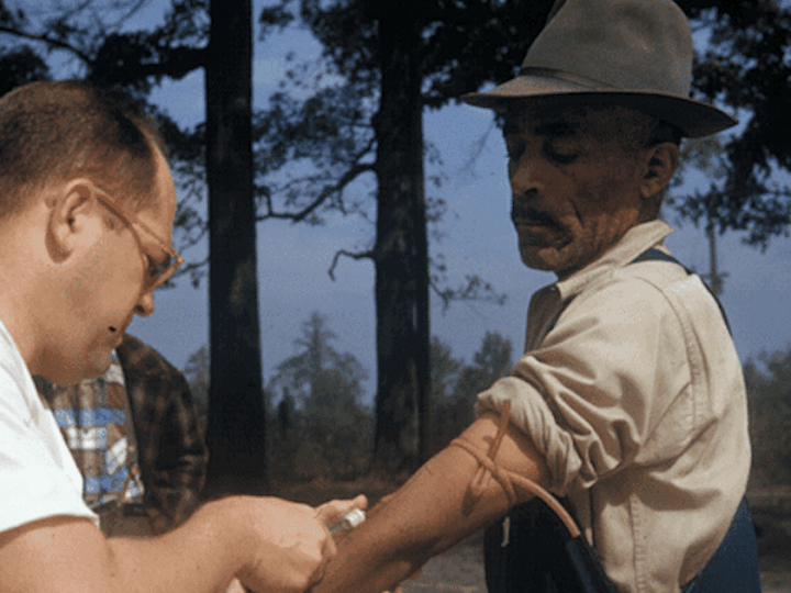 The True Story of the Horrific Tuskegee Syphilis Study and the Racist Legacy It Left Behind