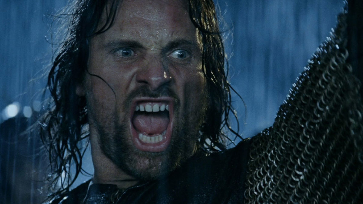 The Lord of the Rings: 6 actors who got injured on the set