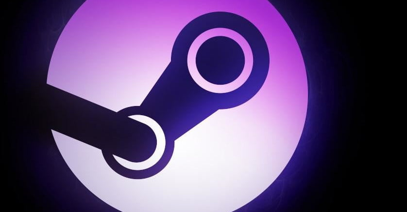 How to Give a Steam Game as a Gift
