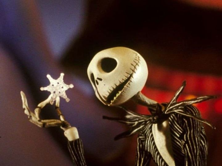 Halloween: 20 monster movies to watch with kids, from Gremlins to Nightmare Before Christmas - Cinema News