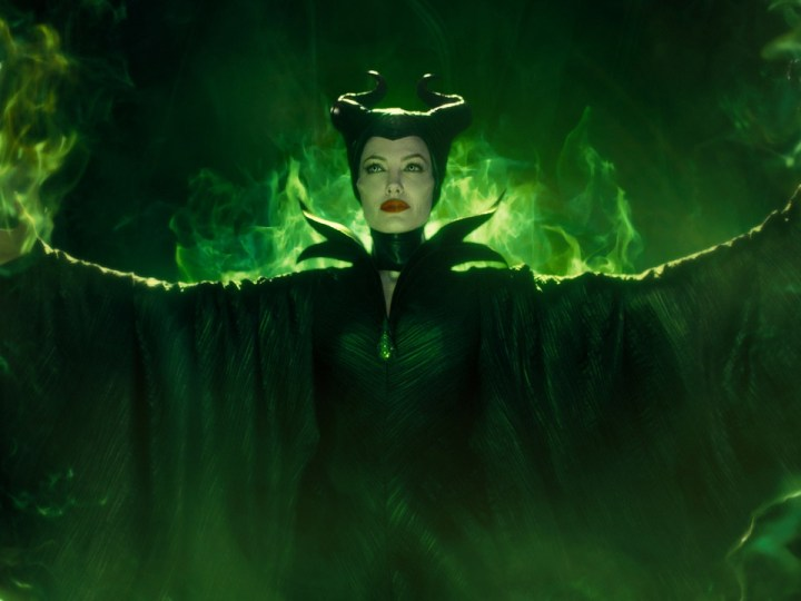 Disney +: Hocus Pocus, Maleficent ... celebrate Halloween with your family - Cinema News