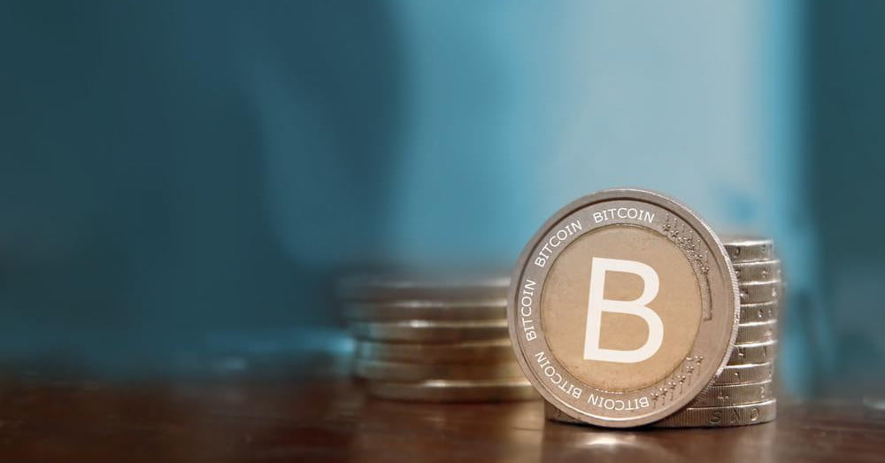 How to Buy Bitcoin | Digital Trends