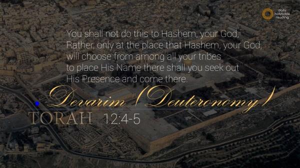 10 commandments 603 mitzvot # 15