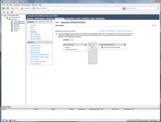 vsphere_distributed_switch