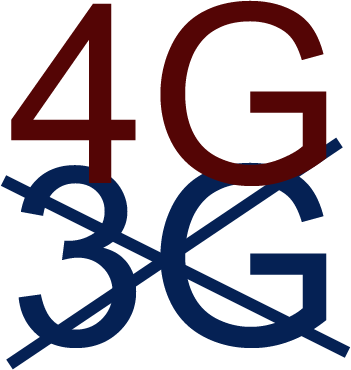 4Gindia