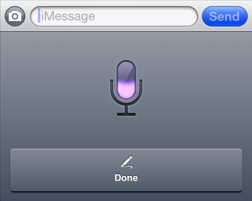 4S-dictation-in-iOS-5