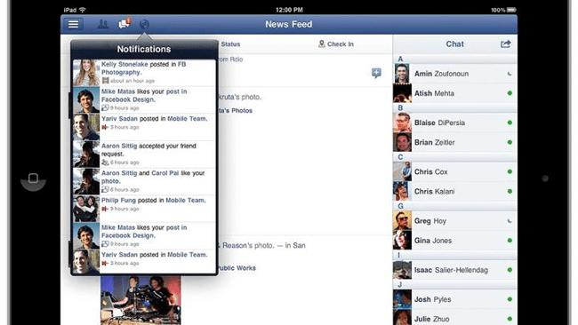 612280-facebook-ipad-app