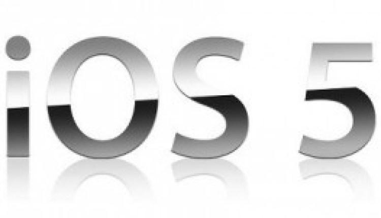 iOS-5-2-300×151