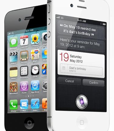 iPhone-4S11