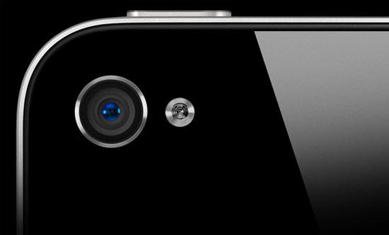 iPhone-5-to-sport-8-megapixel-camera