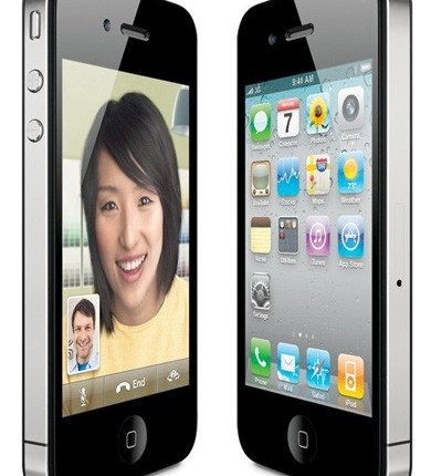 iphone-4-ofc-1