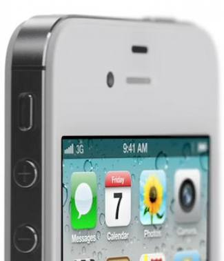 iphone-4s-introduction-video-white-profile-closup-001