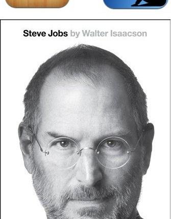 jobs-book11