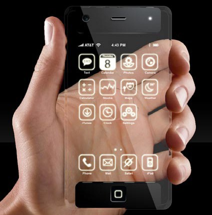 omfgcouldthisbetheiphone5g-683-8941-bypass-facebook-fan-pages