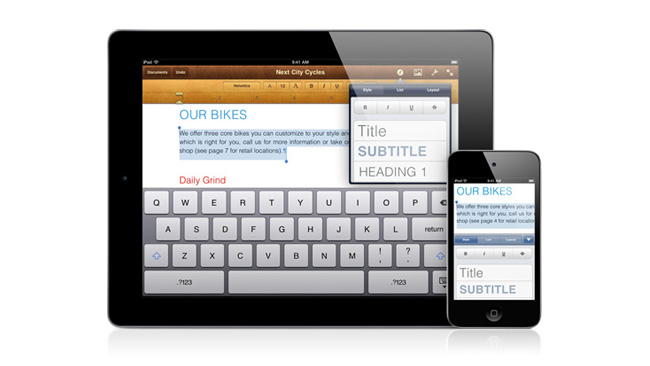 iwork-pages-for-iphone-ipad-ios