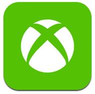 My-Xbox-LIVE