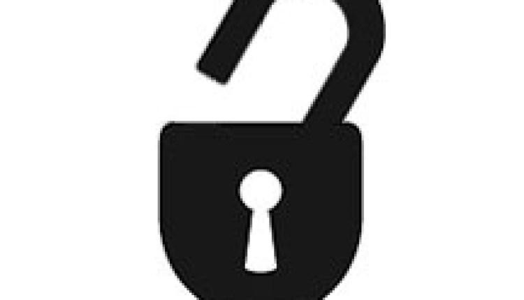 Unlock-iPhone (1)