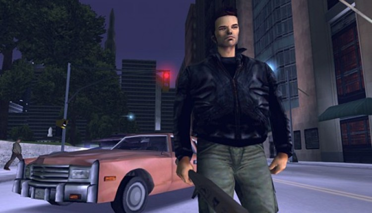gta3_android002-580×340