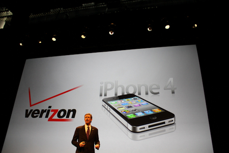 verizon iphone press 3-thumb-450×300-19565