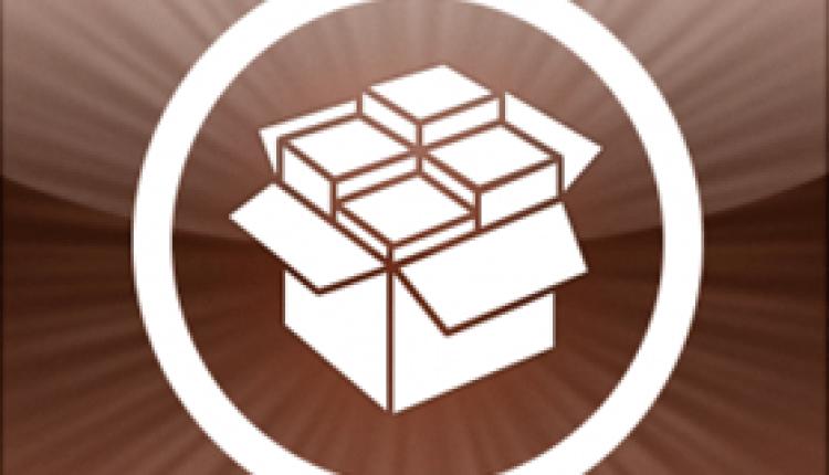Cydia-Logo